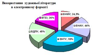 2015-11-16_1038